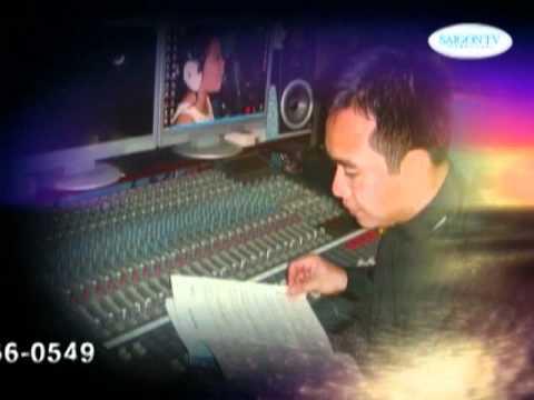 Linh Muc Nguyen Tan Sang Tra Loi Phong Van Dai Sai Gon TV Phan 2