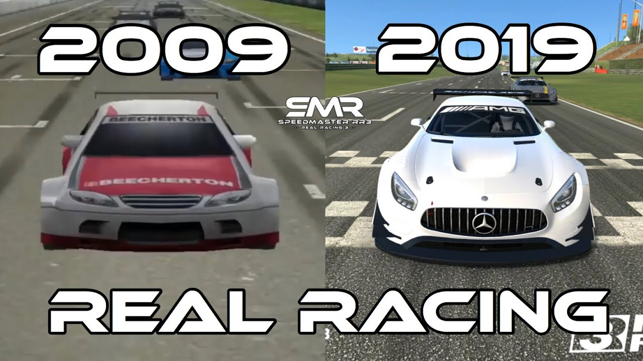 fastest+car+in+real+racing+3