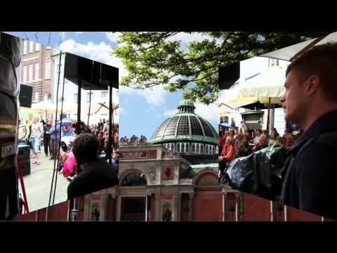 Travel agent video about Copenhagen, Denmark, and Scandinavia 2 17 2014 11 20 37 AM