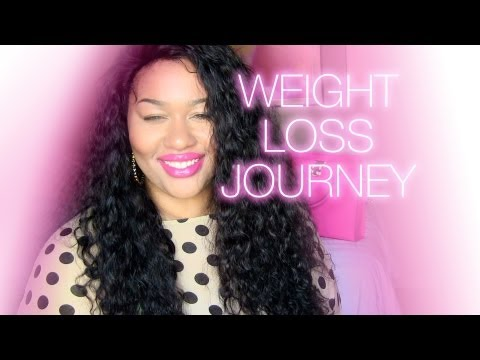50lbs down! My Motivation and How I Lost the Weight! PART 1