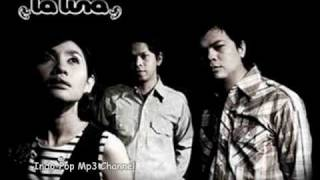 Laluna Lara Hati Mp3 (Indonesian Song)