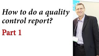 management accounting report example essays with quotations