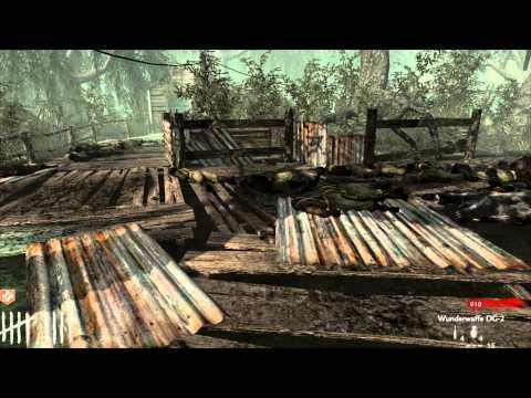 ... vs blueghostcod 5borderlands gameplaymw3 glitcheslego zombie