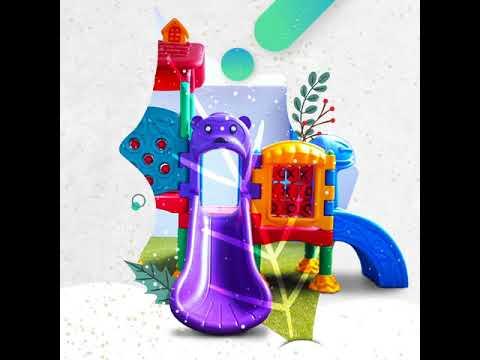 GIF Almevi Navidad