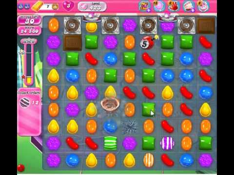 how to beat candy crush saga level 423 3 stars no boosters 139 how to