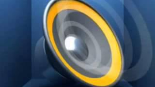 Musica Instrumental Gratis Para Escuchar Richard Clayderman