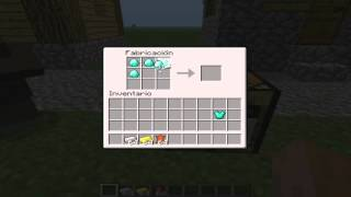 Como Hacer Ropa En Minecraft (Tutorial Básico)