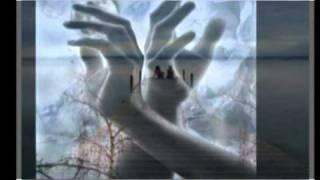 LOLA SOLEDAD - Alejandro Sanz y Joaquin Sabina CON LETRA view on youtube.com tube online.