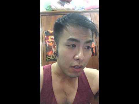 Akira Phan cảnh báo cho mọi người cẩn thận bị lừa mất tiền