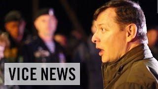 Украинские военные одержали психологическую и тактическую победу, заняв пункт наблюдения в Геническе - Цензор.НЕТ 7217