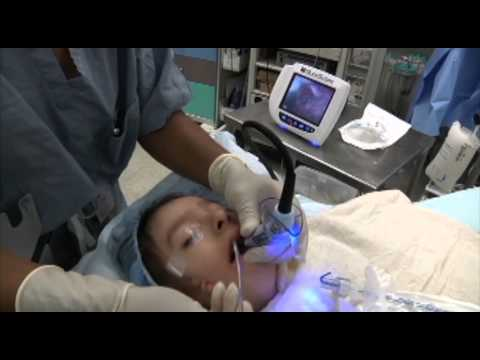 jeanette gooden case study 1 Case study and instructor's guide created by: jeanette k stehr-green, md note: this case study is based on a real-life outbreak investigation undertaken in texas in 1998.