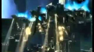 Ender's Game Book Trailer