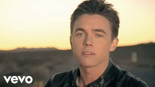 Jesse McCartney - How Do You Sleep (feat. Ludacris)
