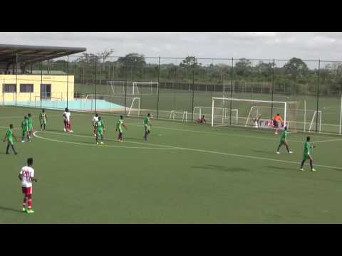 Video: Watch highlights of WAFA SC 1-0 win over Techiman City