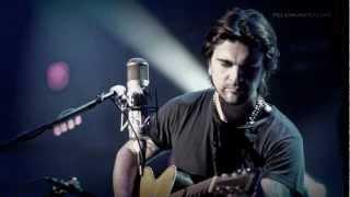 Premios Billboard 2012 | Juanes estrenó La Señal | TVTelemundo view on youtube.com tube online.