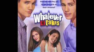All Time Best Teen Movies