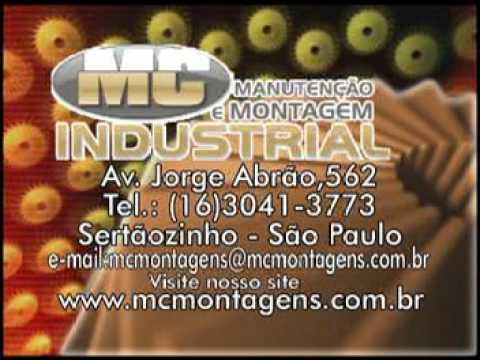 MC Manutenção e Montagem Industrial.mpg