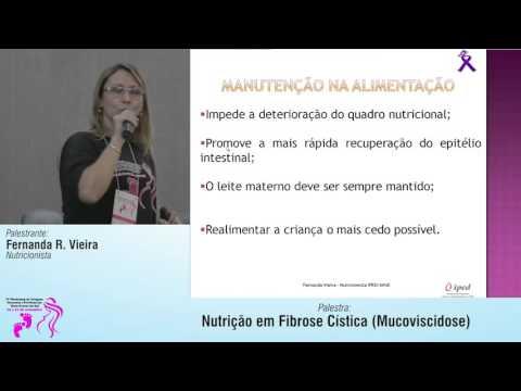 FIBROSE CÍSTICA - MESA REDONDA - 02