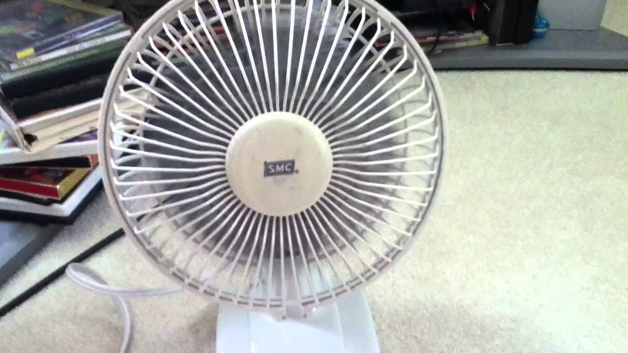 From Smc Stand Fan : Smc desk fans bing images