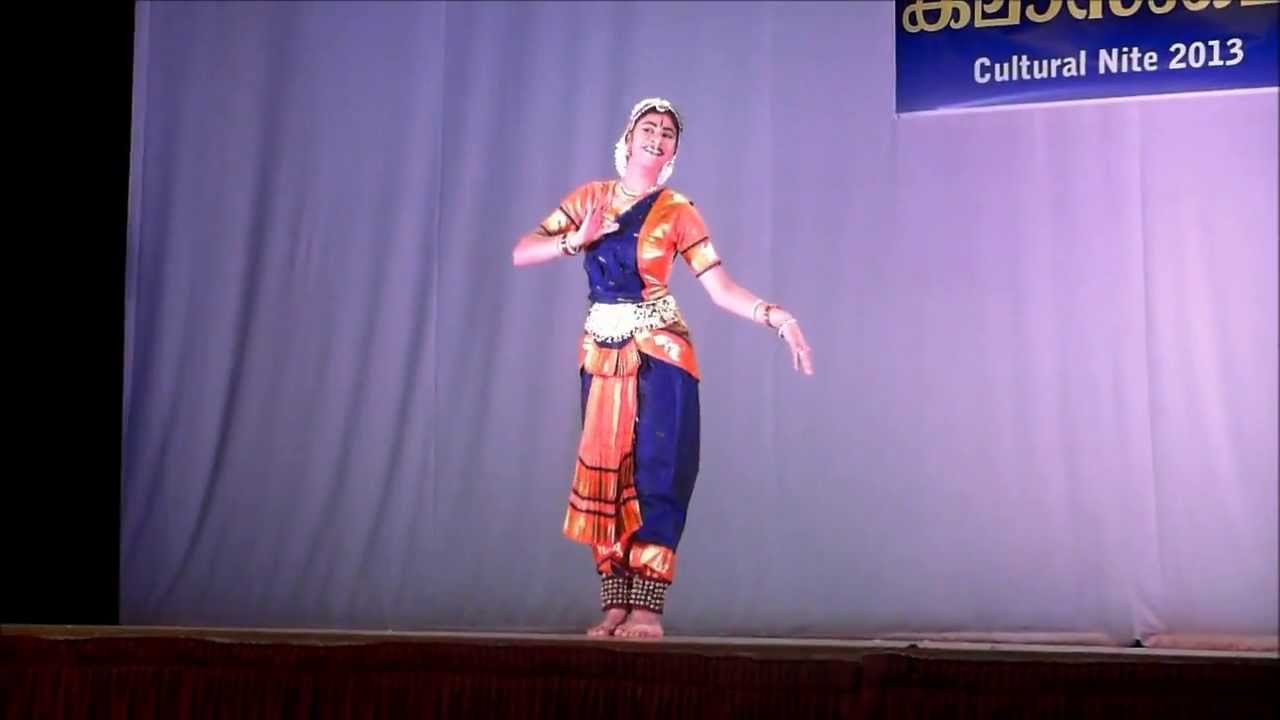 Sabdam - Ayar Sheriyar - Jade Das - YouTube
