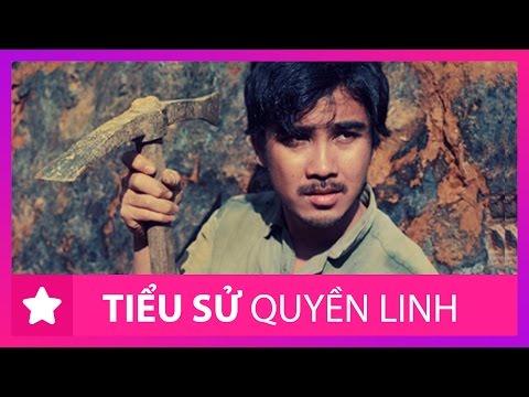 Tiểu Sử Quyền Linh || Tuổi Thơ Nghèo Đói Của MC Giàu Nhất Việt Nam