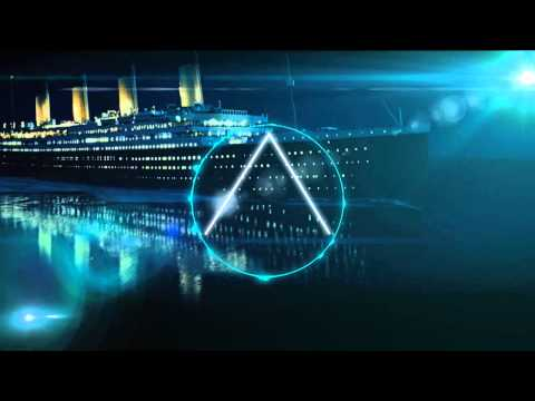 Celine Dion - My Heart Will Go On - Titanic Theme (Amperro Instrumental Remix)