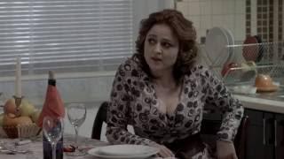 DOE - Vidjela sam ti babu, mogu je rodit´!