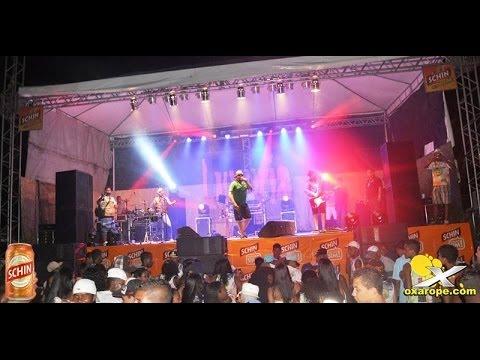 Banda Luxuria - É o Poder da Ostentação VERÃO 2014
