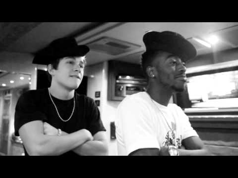 Austin Mahone TourLife - Episode 14