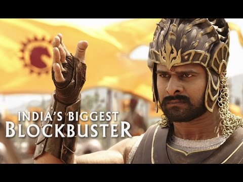 Baahubali-Movie-Trailer-2-Now-In-Cinemas