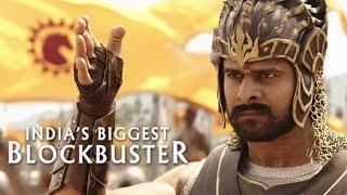 Baahubali-Movie-Trailer-2-Now-In-Cinemas