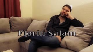FLORIN SALAM - DACA TU NU ESTI 2013 [VIDEO ORIGINAL HD]