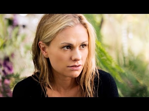 True Blood - Season 6, Episode 6 Don't You Feel Me