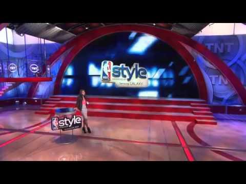 Brooklyn Nets vs. Miami Heat Round 2 Game 4   Watch 2014 NBA Playoffs Live Stream