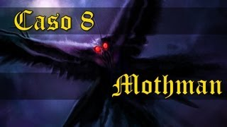Mothman: GTA San Andreas Miti E Misteri #8