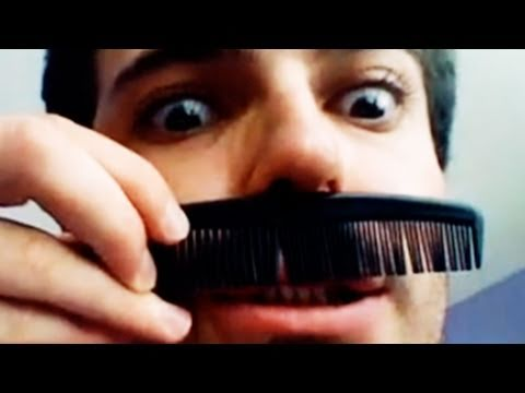 THE MOST RANDOM VIDEO ON YOUTUBE EVER!!!, MY LINKS • Main Channel - http://www.youtube.com/SuperEd86 • 2nd Channel - http://www.youtube.com/iamcrazyeddie • Facebook - http://bit.ly/SuperEd86 • Twitte...