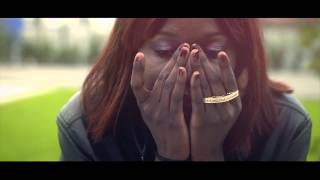 Gaston Feat  Souleymane Faye  - Beuss Bi Gadouna Beussam