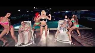 MR JUVE SI CRISTINEL - BAGA DANS FRUMOS 2014 (VideoClip Original)