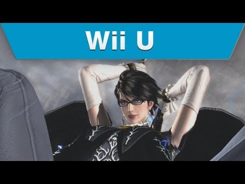 E3 2013 — пресс-конференция Nintendo