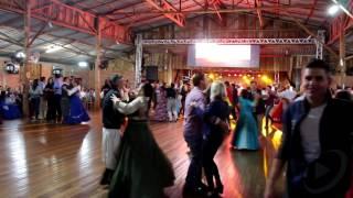Ir para CTG Fogo de Chão 33 Anos - Baile com Os Monarcas