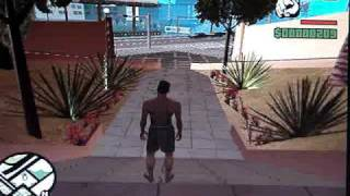 Grand Theft Auto San Andreas Cheats For Xbox 360