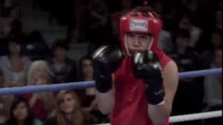 Knockout Official Trailer
