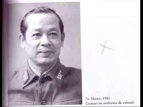 Bùi tín nhân chứng chiếm Dinh Độc Lập 30/4/1975 ?