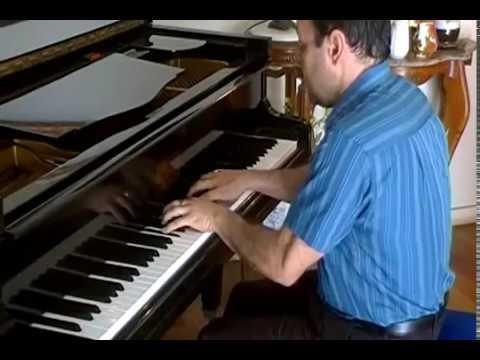 PAI HEROI fabio junior/ musica romantica triste tema novela antiga globo anos 80 piano instrumental