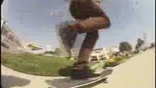 Sk8 Video By Forfun