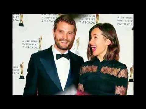 Amelia Warner couple