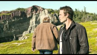 The Grand Seduction Official Teaser Trailer#1 [HD]