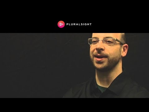 VMworld Interview with Tintri's Justin Lauer