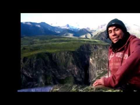 Hình ảnh trong video ciro el angel del colca cancion