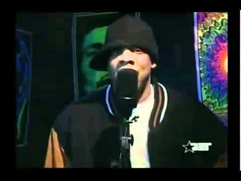 rap city the bassment intro youtube rap city the basement finale